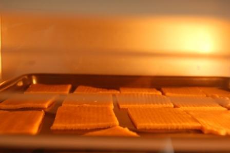 ss-cookie-1.jpg