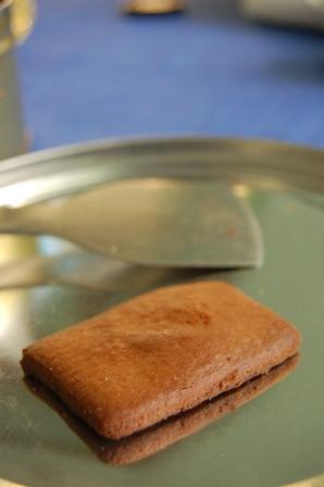 ss-cookie-3.jpg